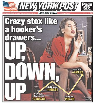 New-York-Post-Cover-1312990193
