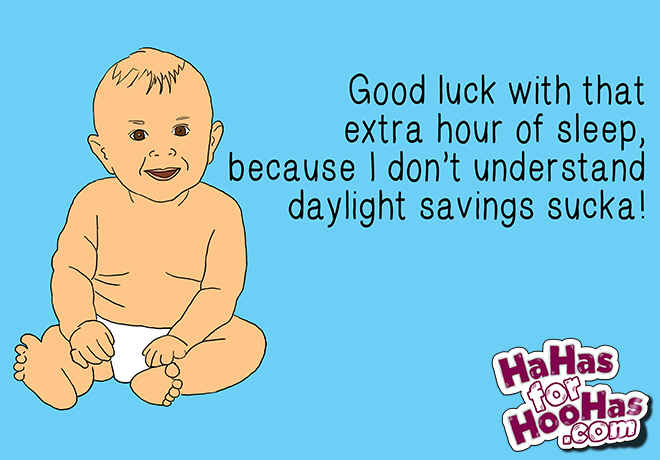 Kids-Daylight-Savings-660