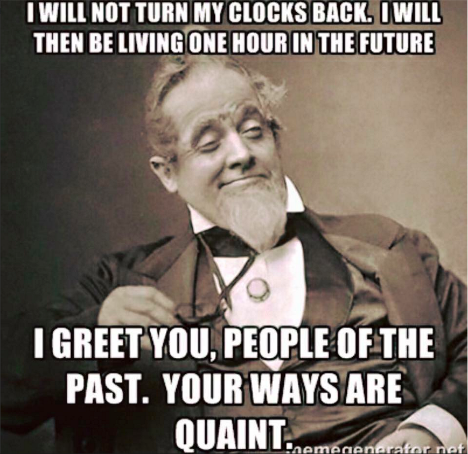 6a00d8357e4fe369e201b8d236b42b970c pi fall back dst memes locktheclock stop changing clocks for