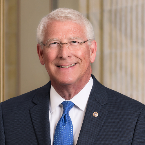 U.S._Senator_Roger_F._Wicker_Official_Portrait _2018